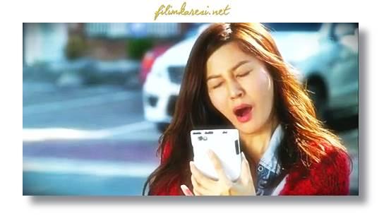 김하늘,Kim Ha Neul,Female Teacher,Teacher Hyo-Joo,Making Family,Gentleman's Dignity,Seo Yi-Soo,Paradise,Mi-Kyeong,Blind,Min Soo-Ah,My Girlfriend is an Agent,90 Days,Time to Love,Secret,Bi-mil,Go Mi-Yeon,1978,
