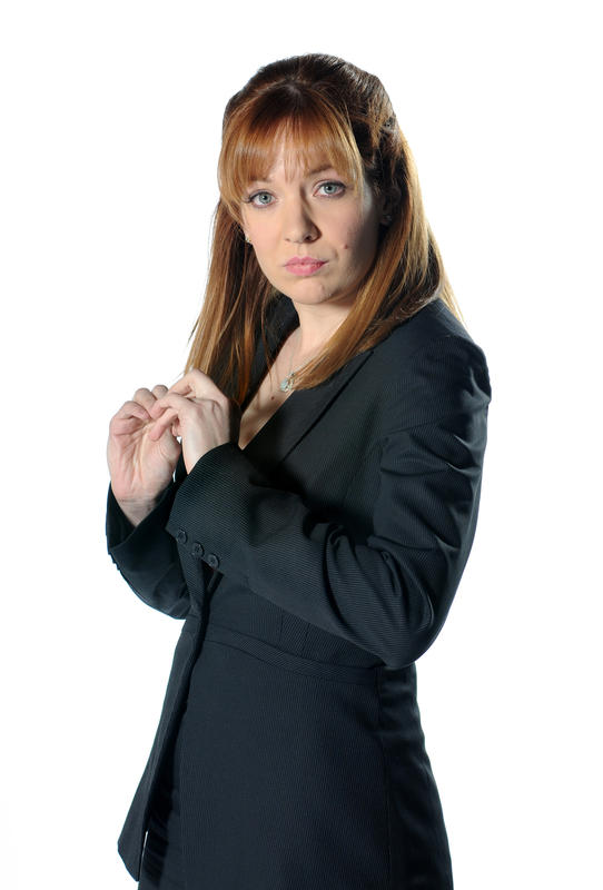 Katherine Parkinson,The IT Crowd,Jen Barber,Humans,Laura Hawkins,Sherlock,Kitty Riley,Britain Isn't Eating,Marion,Sarah,St. Trinian's 2: The Legend of Fritton's Gold, Physics Teacher,Extras,Woman in Queue,1978,Filmografi,