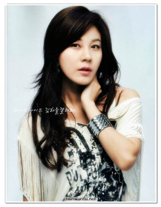 김하늘,Kim Ha Neul,Female Teacher,Teacher Hyo-Joo,Making Family,Gentleman's Dignity,Seo Yi-Soo,Paradise,Mi-Kyeong,Blind,Min Soo-Ah,My Girlfriend is an Agent,90 Days,Time to Love,Secret,Bi-mil,Go Mi-Yeon,1978,