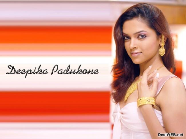 Deepika Padukone,Om Shanti Om,Love Aaj Kal,Lafangey Parindey,Bachna Ae Haseeno,Piku ,Goliyon Ki Raasleela Ram-Leela,1986,Chennai Express,Happy New Year,bajirao mastani,Mastani,Deepika Padukone