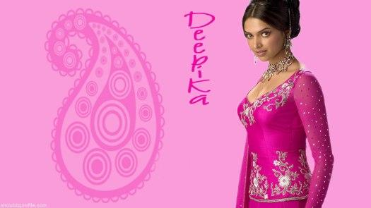 Deepika Padukone,Om Shanti Om,Love Aaj Kal,Lafangey Parindey,Bachna Ae Haseeno,Piku ,Goliyon Ki Raasleela Ram-Leela,1986,Chennai Express,Happy New Year,bajirao mastani,Mastani,Bollywood,